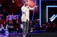 O Ses Türkiye (18 Ocak 2020) Furkan Gezer | Hemşin Yaylaları