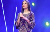 O Ses Türkiye (18 Ocak 2020) Ezgi Mutlu | Une Belle Historie
