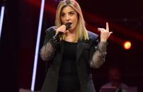 O Ses Türkiye (18 Ocak 2020) Tatiya Kobaladze | What's Up