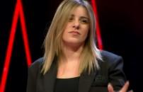 O Ses Türkiye'nin 18 Ocak 2020 bölümüne damga vuran Tatiya Kobaladze hangi jüri üyesini seçti