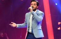 O Ses Türkiye (19 Ocak 2020) Emre Kurhan | Tekirdağ'ın Üzümü