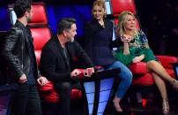 O Ses Türkiye 19 Ocak 2020 | Murat Boz iltifat etti, karşılık bulamadı!
