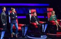 O Ses Türkiye 19 Ocak 2020 | 'Sahnede iki üç kişi var sandık!'