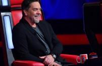 O Ses Türkiye 19 Ocak 2020 | Beyaz müziğe nerede başladı? Stüdyoyu kahkahaya boğdu...