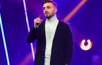 O Ses Türkiye (19 Ocak 2020) Kutluhan Gözütok | Payton Geldi Meyhaneye Dayandı