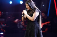 O Ses Türkiye (19 Ocak 2020) Nava Ivan | I Don't Wanna Be You