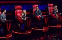 O Ses Türkiye'nin 25 Ocak Cumartesi günü ekrana gelecek yeni bölümünün tanıtımı yayınlandı