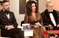 24 Ocak 2020 Doya Doya Moda yeni bölüm tanıtımı!