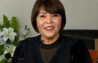 23 Ocak 2020 Seda Sayan ile Yemekteyiz'de Mercan Babahanova'nın menüsünde neler var?