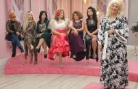 Doya Doya Moda 24 Ocak Cuma tüm bölüm izle!