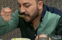 Yemekteyiz'in 5 Şubat 2020 bölümünde çorba gerilimi! İnci Hanım tek tek cevap verdi