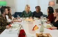 7 Şubat 2020 Seda Sayan ile Yemekteyiz'de masadaki detayı kimse anlamadı! Seda Sayan o tepkiyi verdi...