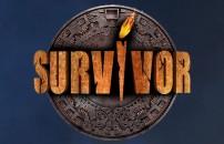 16 Şubat 2020 Pazar - Survivor 2020 Ünlüler Gönüllüler tanıtım!