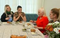 10 Şubat 2020   Seda Sayan ile Yemekteyiz 10 Şubat 2020 tüm bölüm