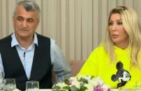 Yemekteyiz 11 Şubat bölümünde yemeklerini yetiştiremeyen Ali Rıza Bey eleştiri yağmuruna tutuldu