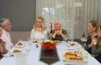 13 Şubat 2020   Seda Sayan ile Yemekteyiz 13 Şubat 2020 tüm bölüm