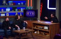 13 Şubat 2020 Eser Yenenler Show 2. sezon 15. bölüm izle