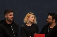 Oğuzhan Uğur'la Survivor Tehlikeli Sular 2. Bölüm izle |Konuklar Barış Murat Yağcı ve Makbule Karabudak