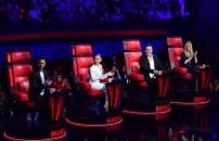 O Ses Türkiye 15 Şubat 2020 | Seda Sayana takılmadan duramadılar... Onun da finalisti var