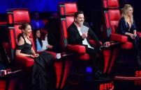 O Ses Türkiye 15 Şubat 2020 | Beyaz'ın kahkahalarla dolu bir sezonu