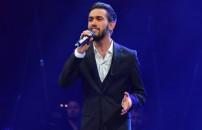 O Ses Türkiye 15 Şubat 2020   Soner Kip - Yorgun Yıllarım
