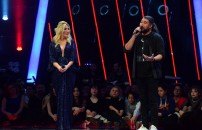 O Ses Türkiye 15 Şubat 2020 | Seda Sayan ve Ferat Üngür'den muhteşem düet