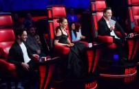 O Ses Türkiye 15 Şubat 2020 | Hadise için O Ses Türkiye'de bir sezon nasıl geçti?