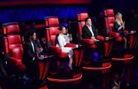 O Ses Türkiye 15 Şubat 2020 | Seda Sayan'ın bir sezonu nasıl geçti?