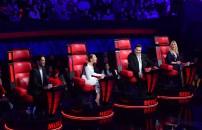 O Ses Türkiye 15 Şubat 2020 | Murat Boz'un O Ses Türkiye'deki bir sezonu