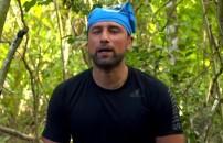 Survivor 2020 - 16 Şubat bölümünde Yasin Obuz yine iddialı konuştu: Ben Amazon orman çocuğuyum