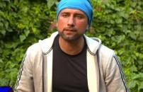 Survivor 2020 - 16 Şubat bölümünde Ardahan ile Burak arasındaki gerilimin nedeni Yasin'miş