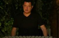 Survivor 2020 - 16 Şubat bölümünde Acun Ilıcalı ilk kez uygulanacak performans ligini anlattı!