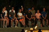 Survivor 2020'nin ilk ada konseyi yapıldı! Konseyde neler yaşandı, ilk eleme adayı kim oldu