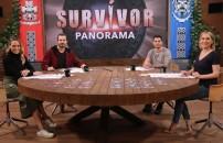 Survivor Panorama tüm bölüm izle | 19 Şubat 2020