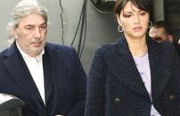 Ünlü iş adamı Mehmet Dereli sevgilisinin başkasından hamile kalmasına izin verdi