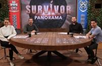 Survivor Panorama tüm bölüm izle | 20 Şubat 2020