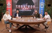 Survivor Panorama tüm bölüm izle | 21 Şubat 2020
