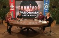 Survivor Panorama tüm bölüm izle | 23 Şubat 2020