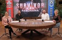 Survivor Panorama| 24 Şubat 2020