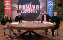 Survivor Panorama tüm bölüm izle | 25 Şubat 2020