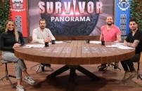 Survivor Panorama - 26 Şubat 2020