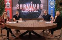 Survivor Panorama - 3 Mart 2020