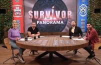 Survivor Panorama | 6 Mart 2020