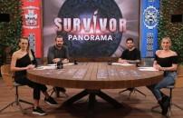 Survivor Panorama | 5 Mart 2020