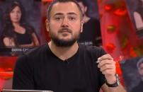 Survivor 2020 | Survivor Ekstra'da Furkan Dede net konuştu: Meryem benim için tam bir soru işareti!