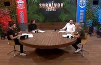 Survivor Ekstra | 14 Mart 2020
