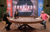 Survivor Panorama - 13 Mart 2020