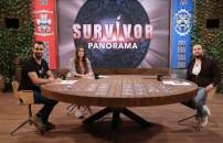 Survivor Panorama - 18 Mart 2020