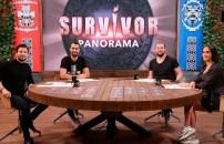 Survivor Panorama - 20 Mart 2020