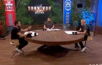 Survivor Ekstra | 21 Mart 2020